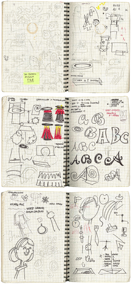 SketchesBook_FRUTTA_0012.png