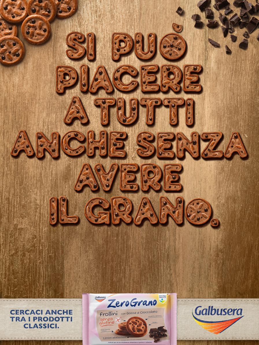 ciocco-CHIUSI_sito.jpg