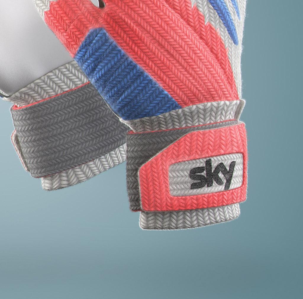 gloves2_sito1.jpg