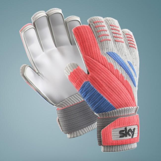 SKY • Gloves
