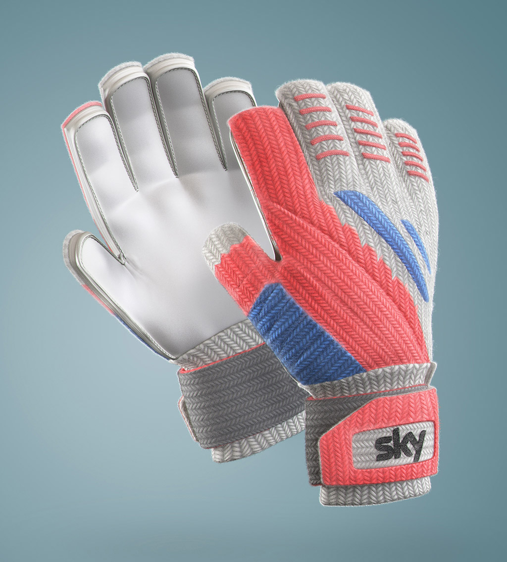gloves_sito1.jpg