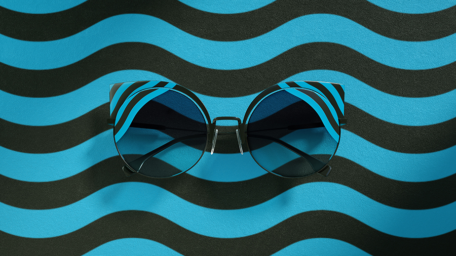 02.pack_.azzurro.jpg