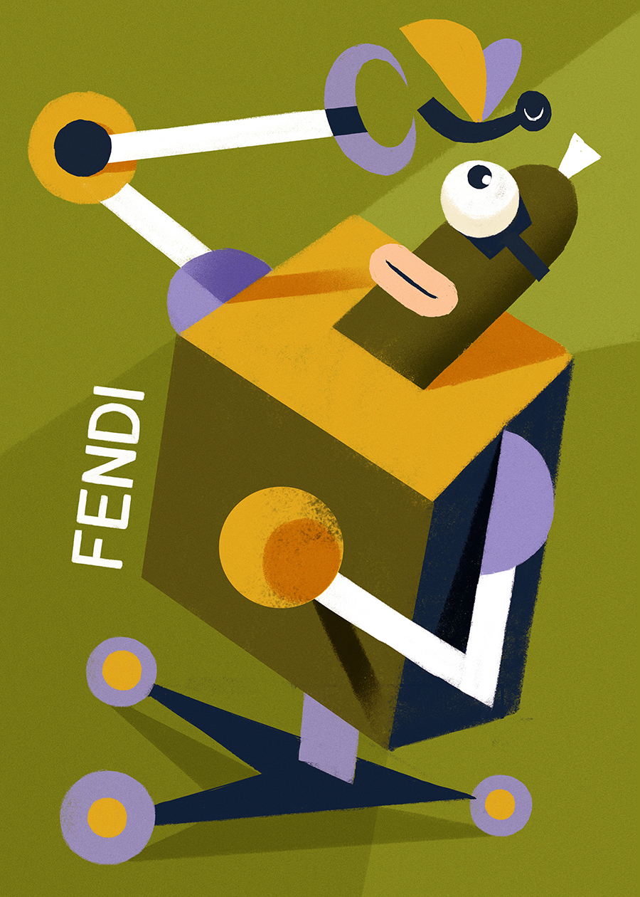 Fendi-4.jpg