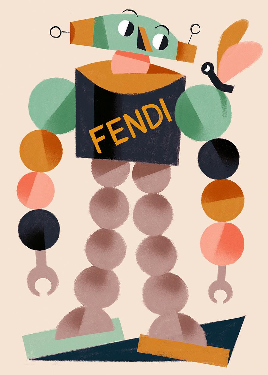 Fendi-5.jpg